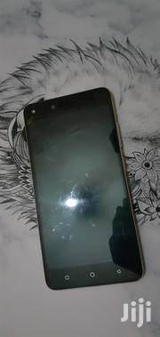 Tecno Spark K7 16 GB Gold | Mobile Phones for sale in Mombasa, Tudor