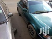 Toyota Corolla 1996 Green | Cars for sale in Nairobi, Harambee