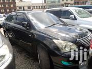 Toyota Harrier 2005 Black | Cars for sale in Nairobi, Nairobi Central