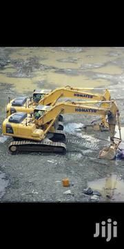 Excavators&Rollers For Hire | Other Services for sale in Nairobi, Embakasi
