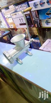 Meat Mincer No-32 | Restaurant & Catering Equipment for sale in Nairobi, Nairobi Central