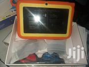 New Blu Touch Book 7.0 8 GB Pink | Tablets for sale in Nairobi, Nairobi Central