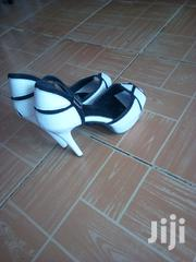 Shoes At Cheapest Price | Shoes for sale in Nairobi, Kawangware