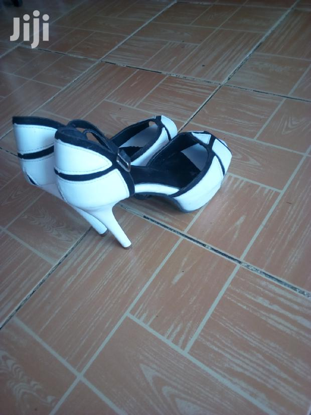 Archive: Shoes At Cheapest Price