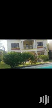 A 4 Bedroom Maisonette for Sale | Houses & Apartments For Sale for sale in Mombasa, Mkomani