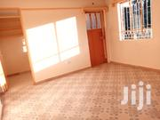 Spacious Two Bedrooms Apartment to Let at Vet Ngong | Houses & Apartments For Rent for sale in Kajiado, Ngong