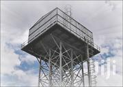 Water Towers   Manufacturing Equipment for sale in Nairobi, Nairobi Central