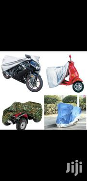Motorbike Covers | Vehicle Parts & Accessories for sale in Nairobi, Nairobi Central