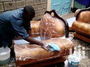 Quality And Affordable Services | Cleaning Services for sale in Nairobi, Kitisuru