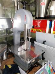 Bone Meat Saw Machine-high Speed, High Performance-various Sizes   Restaurant & Catering Equipment for sale in Nairobi, Nairobi Central