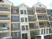 Kilimani 3 BR.Apartment | Houses & Apartments For Rent for sale in Nairobi, Nairobi Central