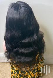 """20"""" Fill Lace Wig   Hair Beauty for sale in Nairobi, Nairobi Central"""