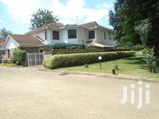 Kilimani Yaya.4 BR House | Houses & Apartments For Rent for sale in Nairobi, Nairobi Central