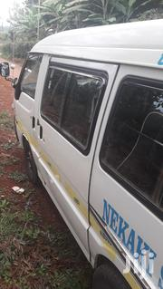 Nissan Vannette | Cars for sale in Embu, Kirimari