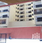 Kilimani Yaya 3 BR New Apt | Houses & Apartments For Rent for sale in Nairobi, Nairobi Central