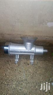 Manual Meat Mincer #32 | Kitchen & Dining for sale in Nairobi, Nairobi Central