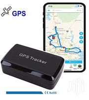 Car GPS Tracker Vehicle Tracking Device Real Time GPS GPRS GSM Locator | Vehicle Parts & Accessories for sale in Nairobi, Nairobi Central