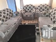 SOFA 7 Seater | Furniture for sale in Nairobi, Kahawa