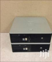Desktop Computer HP 2GB Intel Core 2 Duo HDD 160GB | Laptops & Computers for sale in Nairobi, Nairobi Central