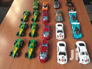 Kids Toy Car | Toys for sale in Nairobi, Parklands/Highridge