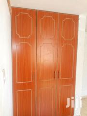 One Bedroom Specious at Sunton | Houses & Apartments For Rent for sale in Nairobi, Kasarani