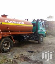 Sewage Cleaning & Exhauster Services | Cleaning Services for sale in Mombasa, Changamwe