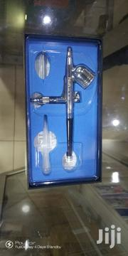 Air Brush Td-130 | Hand Tools for sale in Nairobi, Nairobi Central