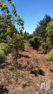 Prime Lands on Sale by Swift Global Properties Ltd Prices From 120k | Land & Plots For Sale for sale in Makueni, Makindu