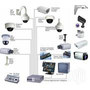 CCTV Installation | Computer & IT Services for sale in West Pokot, Mnagei