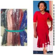 Dress Available | Clothing for sale in Nairobi, Nairobi Central