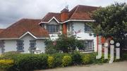 Lavington: Commercial Premises for Rent. | Commercial Property For Rent for sale in Nairobi, Lavington