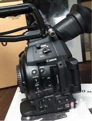 Canon EOS C100 Mark Ii, | Cameras, Video Cameras & Accessories for sale in Mombasa, Bamburi