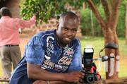 Njuga's Photography & Videography | Photography & Video Services for sale in Nairobi, Kahawa