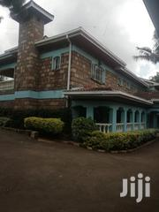 Comfort Consult, 5brs Bungalow With Beautiful Garden And Very Secure | Commercial Property For Rent for sale in Nairobi, Lavington