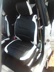 Chanelle Car Seat Covers | Vehicle Parts & Accessories for sale in Kiambu, Kikuyu