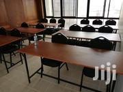 Training Room For Rent | Event Centers and Venues for sale in Nairobi, Nairobi Central