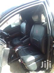 California Car Seat Covers | Vehicle Parts & Accessories for sale in Kiambu, Kinoo