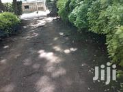 Prime 3/4 Acre Prime Plot With Title And On Sewer | Land & Plots For Sale for sale in Nairobi, Kangemi