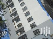 Kilimani 2 BR Apt. | Houses & Apartments For Rent for sale in Nairobi, Nairobi Central