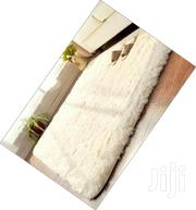 Soft Fluffy Carpets | Home Accessories for sale in Nairobi, Nyayo Highrise