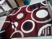 Delight Turkish Carpet | Home Accessories for sale in Nairobi, Nyayo Highrise