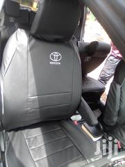 Wasili Car Seat Covers | Vehicle Parts & Accessories for sale in Kiambu, Kinoo
