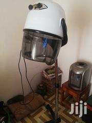 Hair Dryer | Salon Equipment for sale in Kisumu, Central Kisumu