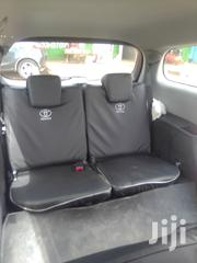 Breaking Car Seat Covers | Vehicle Parts & Accessories for sale in Kiambu, Membley Estate