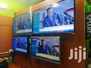 "Digital TV 32"" Vitron, Tcl, Sayona, Samsung, Lg, Sony, Gld, Aucma 