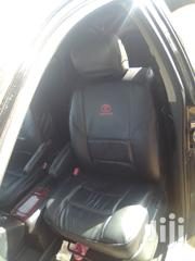 Membley Car Seat Covers | Vehicle Parts & Accessories for sale in Kiambu, Membley Estate