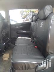 Talent Car Seat Covers | Vehicle Parts & Accessories for sale in Kiambu, Ruiru
