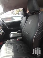 Sidebar Car Seat Covers | Vehicle Parts & Accessories for sale in Kiambu, Ruiru