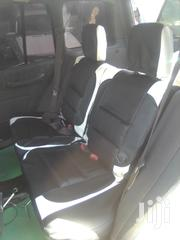 Glorius Car Seat Covers | Vehicle Parts & Accessories for sale in Kiambu, Ruiru