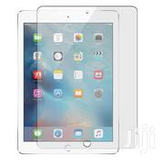 New iPad 6th Generation Screen Guard   Accessories for Mobile Phones & Tablets for sale in Nairobi, Nairobi Central